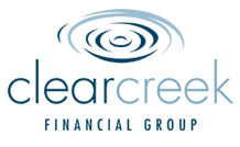 ClearCreek Financial Group